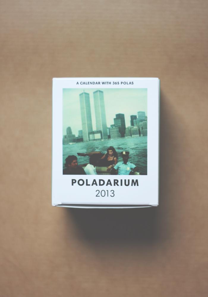 polad1