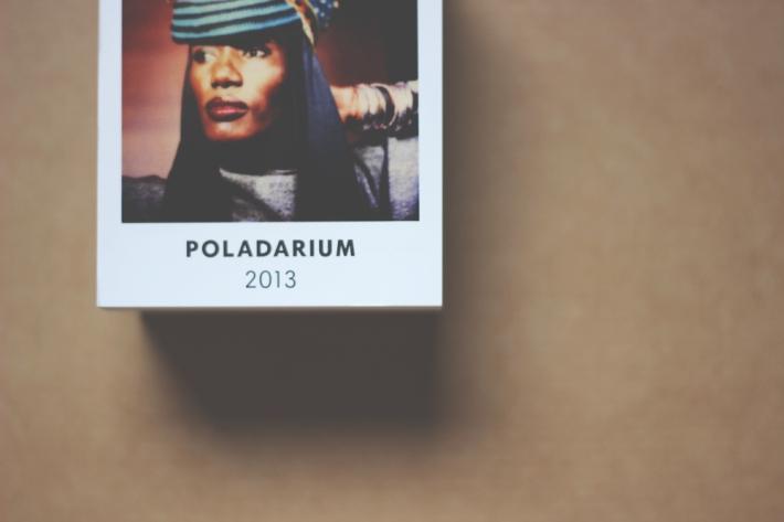polad4