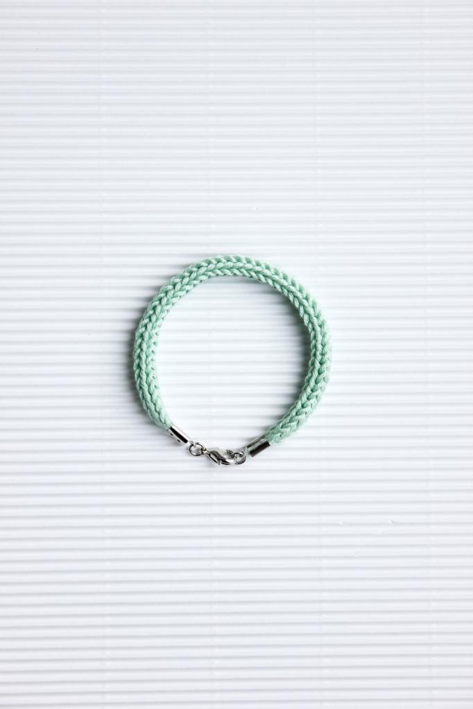 armband_silber_k