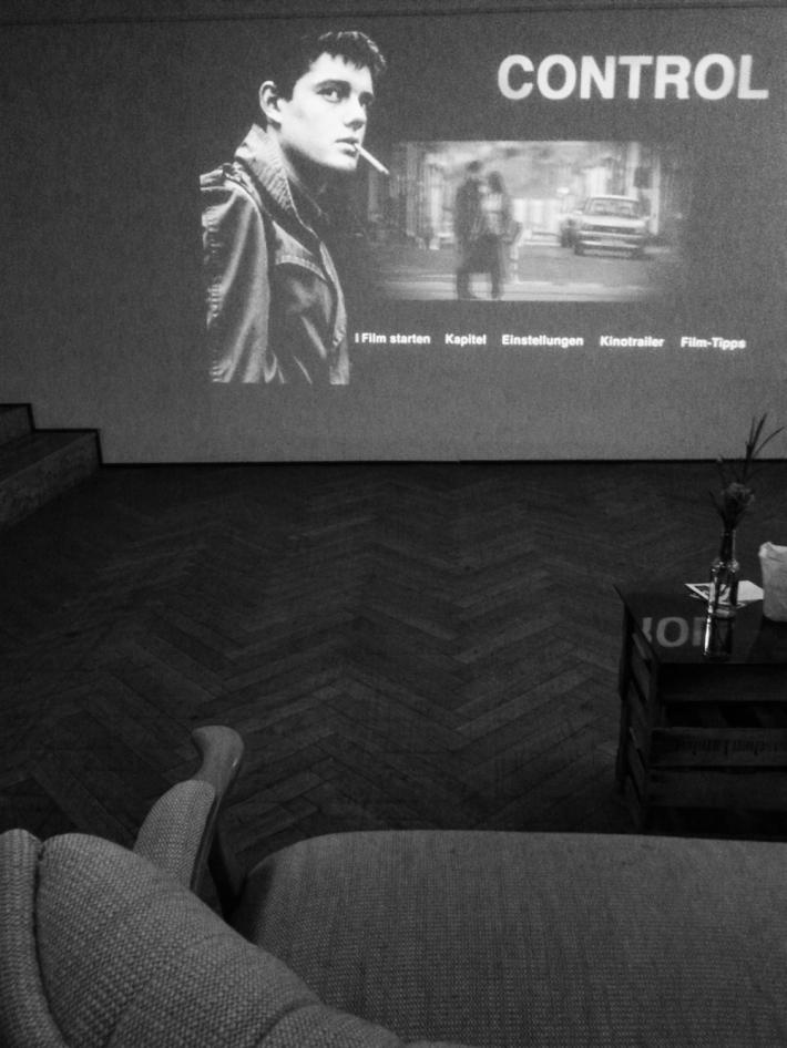 geheimerfilmklub_k