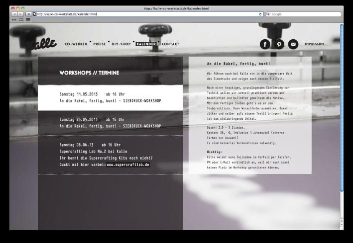 Bildschirmfoto 2013-05-08 um 18.29.42