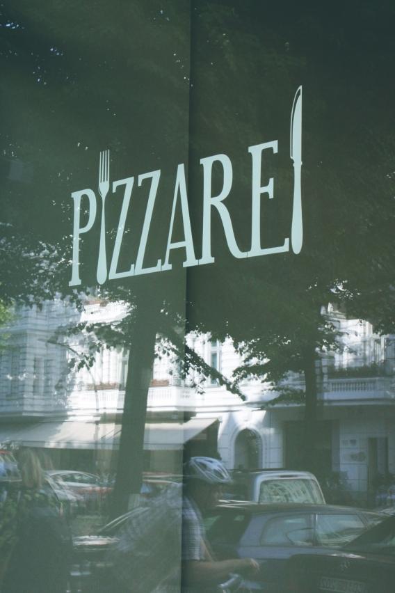 pizzarei3