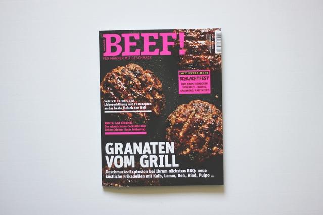 beef1_k