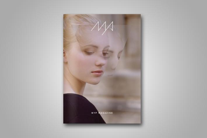 myp11_01_cover