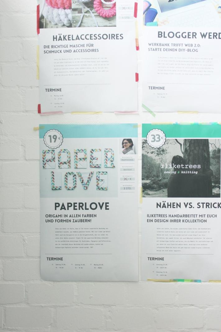 kalle_paperlove2