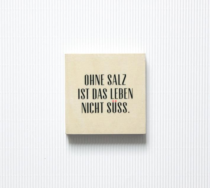 salz_holz_k