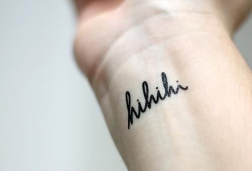 hihihi_k
