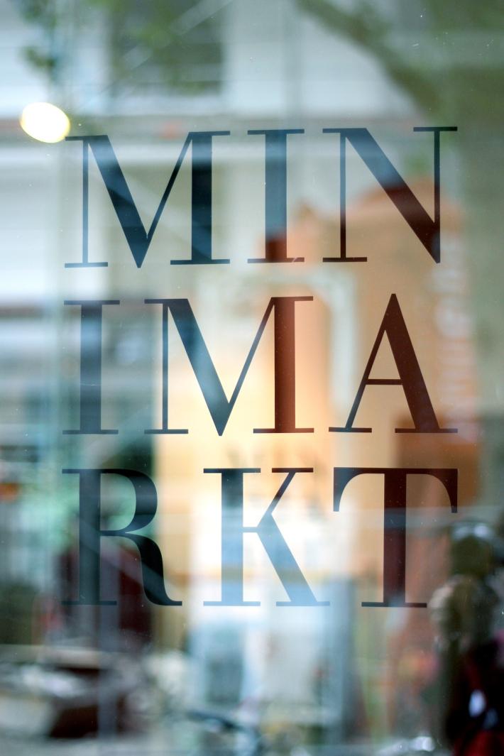 minimarkt6