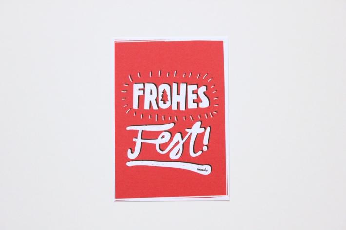 frohesfest1