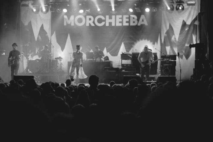 morcheeba_k