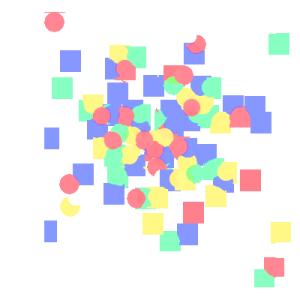konfettiii