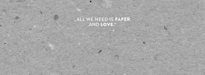 paperlove_header_140307-10