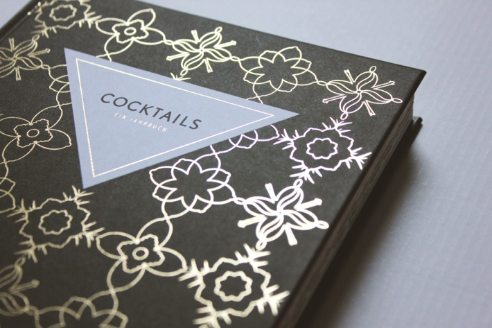 sd_mag_cocktails1