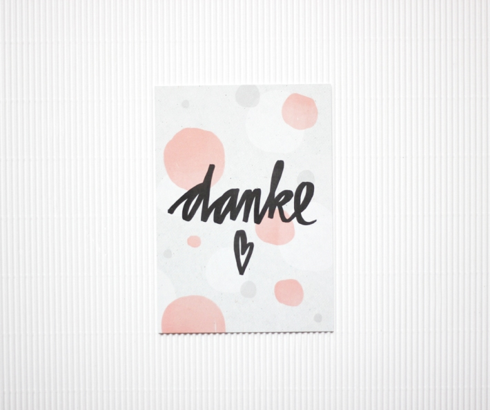 danke_k