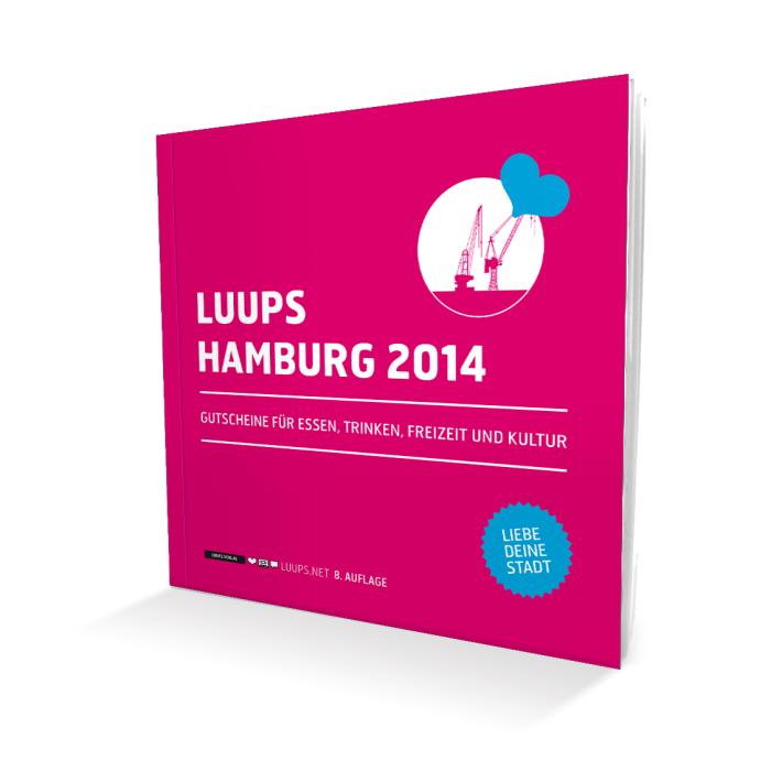 luups_14_3d_cover_hamburg_0