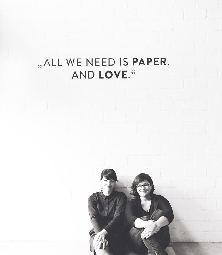 paperlove-17_k