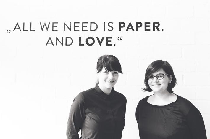 paperlove-19_k