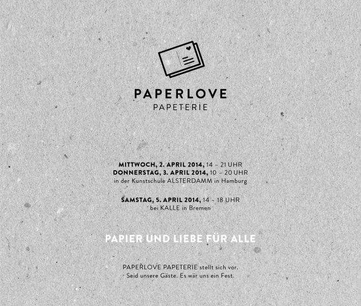 paperlove_header_kallepaperlove_140311-09