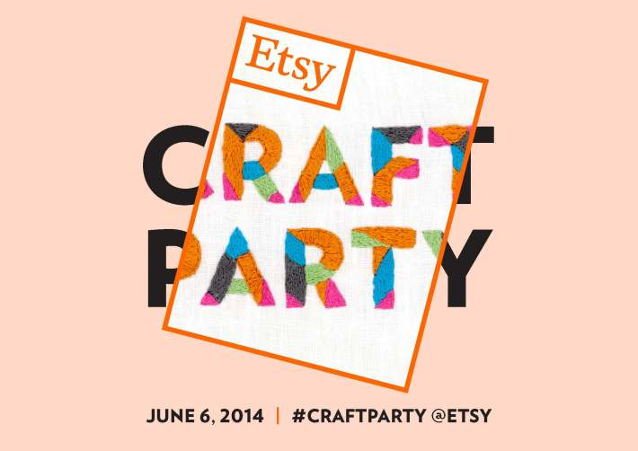 etsy_craft_party