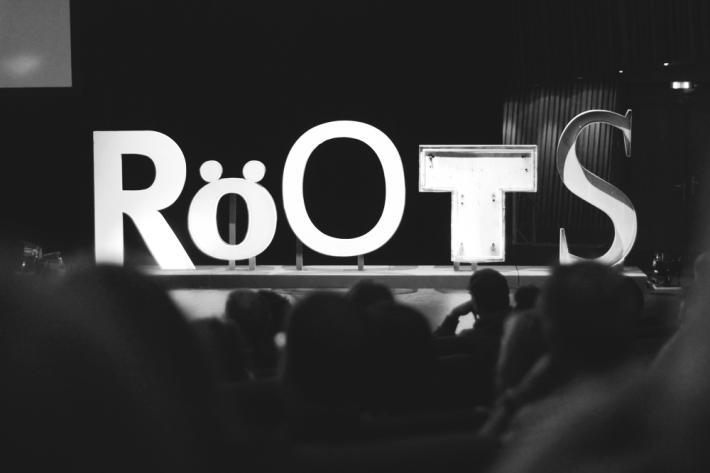 roots_k