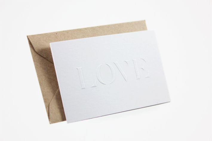 love_k