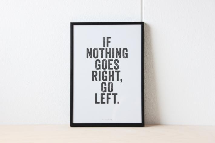 left_k