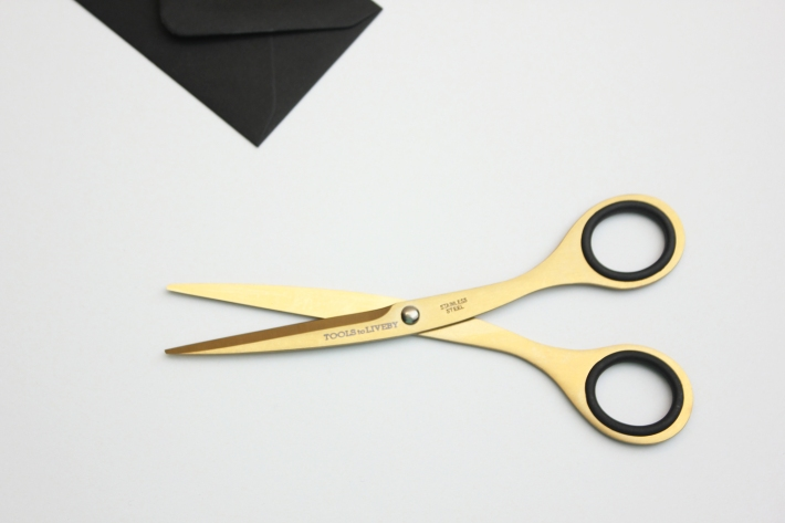 scissors_brass_k