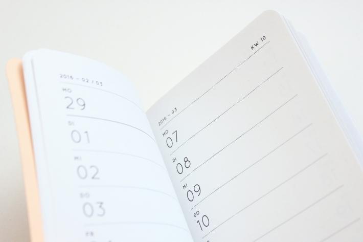 kal2016_kalenderseiten_k